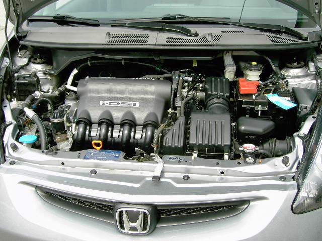 Honda Jazz 12 5porte Automontecarloautomontecarlo